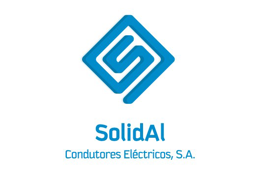 SOLIDAL